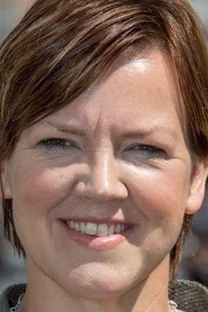 Ms. Els van Hoof