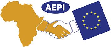 AEPI Logo